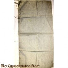 British WW2 laundry bag