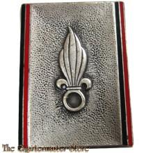 France - Insigne Commandement de la Légion Etrangère