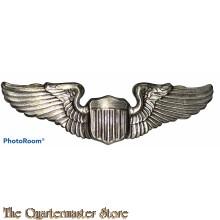 USAF Air Force Large Basic Pilot Wings