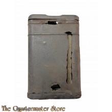 Reinigungsgerät M1934  (Cleaning kit M1934)