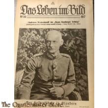 Das Leben im Bild No 50 1917