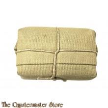 WW1 1917 German first aid bandage