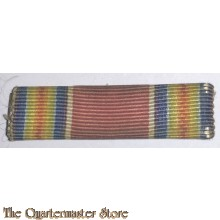 Ribbon WW2 Victory medal 1940-45
