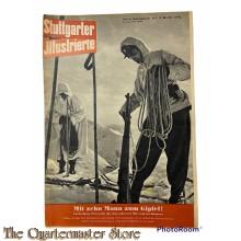 Stuttgarter Illustrierte no 12 20 Marz 1940