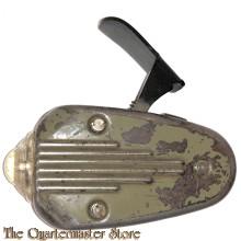 Knijpkat type 7424 (Flashlight 7424)