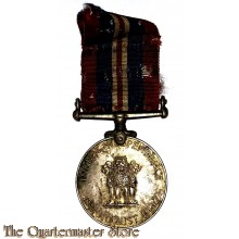 Indian Independence Medal 1947