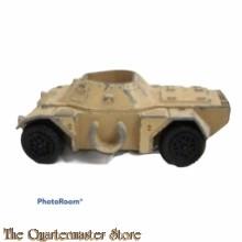 No 680 Ferret Scout Car Desert DT