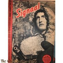 Zeitschrift Signaal H no 2, 1944