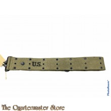 Belt, pistol M36 (R.M. Co 1943)
