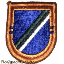 Beret flash 160 AVN 2 BN