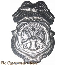Breast  badge United States Army Military Police