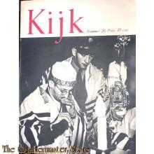 2 Maandelijks blad Kijk no 26 (Joodse geestelijken)