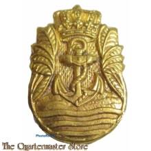 Revers Demobilisatie-insigne Koninklijke Marine