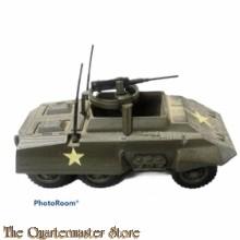 SOLIDO 200 Combat Car M20