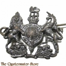 Cap badge General Service Corps