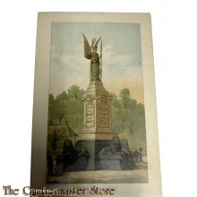 Afbeelding Atjeh Monument 1930