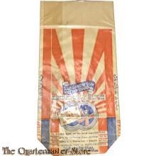 Verpakking 40 gram HOFSTAD Thee 1942