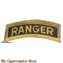 Tab US Ranger (dress)