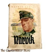 Narvik, Sieg des Glaubens