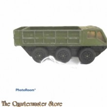No 682 Stalwart load carrier DT