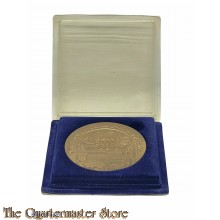 City of David 3000 year Medal