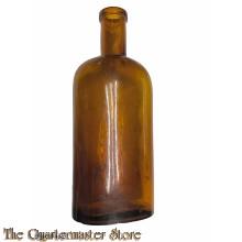 Fles Arseen-Triferrol tonicum 1940
