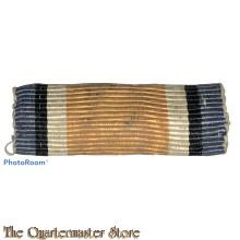 Baton WW1 War Medal