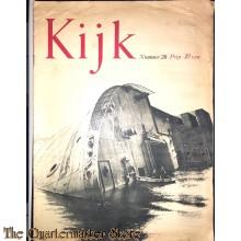 2 Maandelijks blad Kijk no 20 (gekapseisd schip)