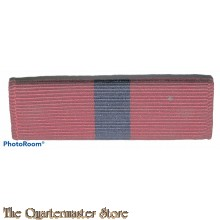 Baton USMC good conduct WW 2 (Ribbon USMC good conduct WW 2)