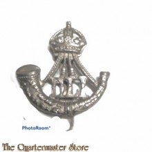 Cap badge Durham Light Infantry