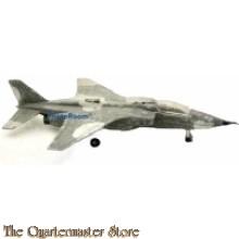 No 731 SEPECAT JAGUAR Jet aircraft DT