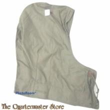 Hood jacket field M1943 Womens (Muts jas M1943 dames)