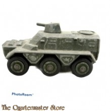 No 676 Armoured personal carrier DT