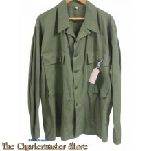 Jacket US HBT  WW2  size 48!!