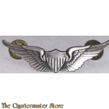 Army Aviator Badge