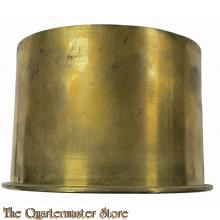 Shell casing 15.5 cm  Feldhaubitze WW1