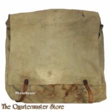 WW1 era large backpack US Army