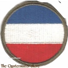 Mouwembleem Army Ground Forces (Sleeve patch Army Ground Froces)