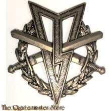 Vaardigheidsembleem KL/Militaire lichamelijke vaardigheid  (Sports badge)