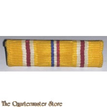 Ribbon US Navy Asiatic Pacific Campaign