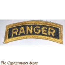 Tab US Ranger (dress)