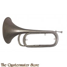 French 1926 dated horn