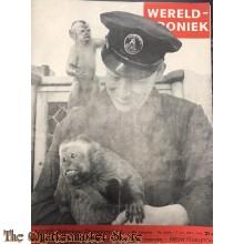 Wereld-kroniek 45e jrg no 2454 7 juni 1941