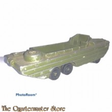 No 681 DUKW Amphibious Vehicle DT