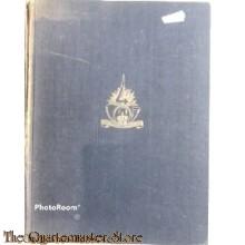 Gedenkboek der 4e Infanterie-Brigade. Oost-Java