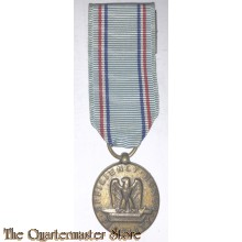 Medaille Good Conduct Air Force   (Miniature Air Force Good Conduct Medal)