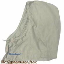 Hood jacket field M1943 (Muts M43 jas)