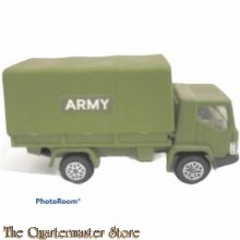 No 687 Convoy army truck DT