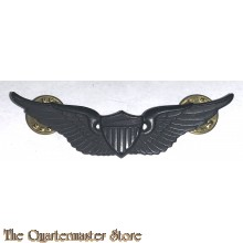 Army Aviator Badge G.V.T.