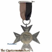 Wielren medaille 1940